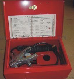 哪里有卖静电报警器13772489292