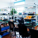 多功能磁軛磁粉探傷機生產廠家