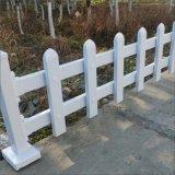 山西太原pvc护栏围栏厂家 pvc安全护栏价格