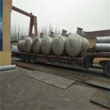 321不鏽鋼板規格齊全 杭州太鋼不鏽鋼板