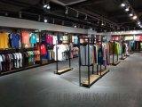 广州品牌尾货服装批发市场找世通