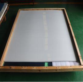 304双镜面不锈钢 镜面10K不锈钢板