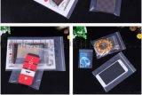 合肥厂家提供透明塑料袋PE塑料袋多功能胶袋