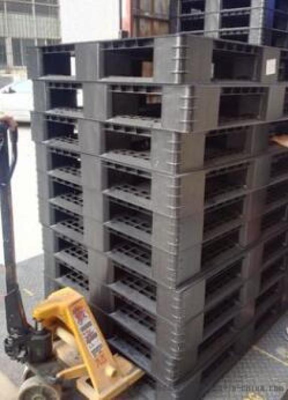 重慶做塑料托盤的生產廠家_賽普塑料