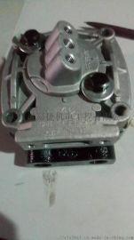 康明斯N空压机缸盖3024367