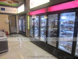 湖南商用雙開門冰櫃哪余有買