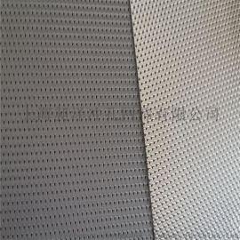 铝合金复合针孔吸音板 上海压槽声屏障针孔吸音板