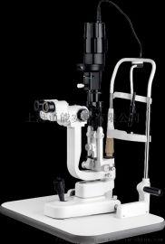 裂隙灯显微镜 BL-88