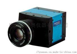 高速成像摄像机MiniVis EoSens