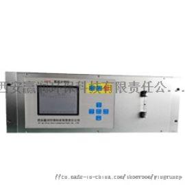 智能氧分析仪, 检测仪厂家, 探测仪