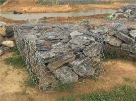 铅丝笼石笼网多少钱 铅丝笼石笼网多少钱