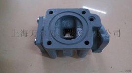 飞和空压机配件3-60立方温控阀阀芯