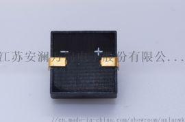 SMD蜂鸣器 安澜万锦 12X12X3