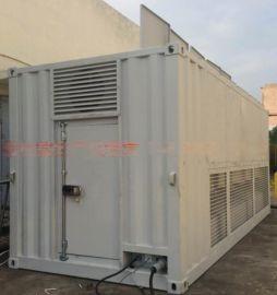 阻容负载箱测试租赁、电阻箱租赁、电阻柜租赁、假负载测试租赁