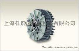 三菱张力控制系统三菱磁粉制动器三菱磁粉离合器