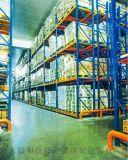 江門托盤貨架倉庫倉儲架多層組合可拆裝重型貨架