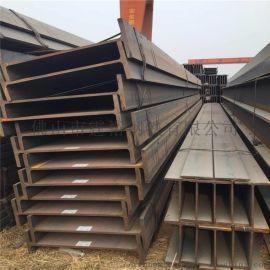 广州市H型钢经销商