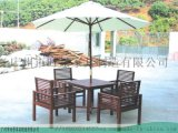 厂家直销园林桌椅--没有中间商赚差价!