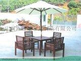 廠家直銷園林桌椅--沒有中間商賺差價!