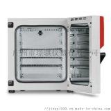 德国binder精密烘箱ED260促销