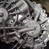 锐巨ZY-10电火花堆焊修复机-厂家直销