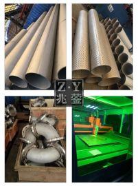 201不锈钢管_钢管外径28mm_佛山钢材料厂家