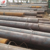 宝钢15crmo钢管厂家 15crmo无缝钢管
