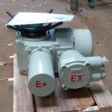 江苏贝 ZB180-24防爆隔爆型电动装置