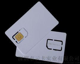 电信2G测试白卡 | CDMA测试卡