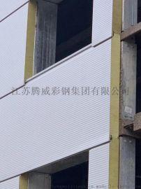 福建聚氨酯保温板厂家直销厂家在哪