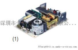 雅特生AC-DC电源LPS42-M