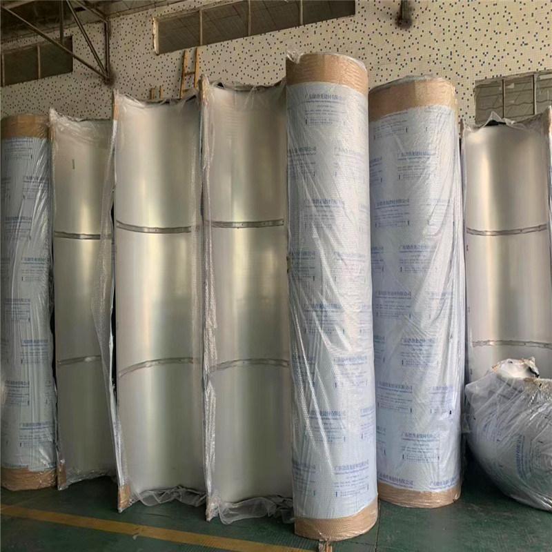写字楼造型包柱铝单板 镂空包柱铝单板造型定制