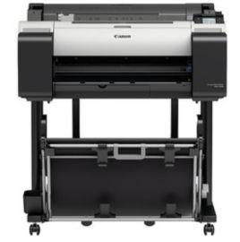 佳能宽幅打印机TX-5400MFPCAD行业