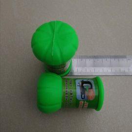 清洁球不锈钢丝多少钱一吨