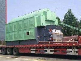 SZL 蒸汽、热水锅炉  出力足效率高