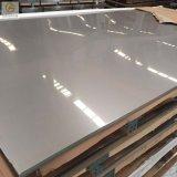 NAS H840奧氏體高耐氧化抗均勻腐蝕性不鏽鋼