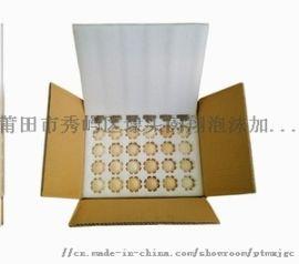 珍珠棉,epe珍珠棉