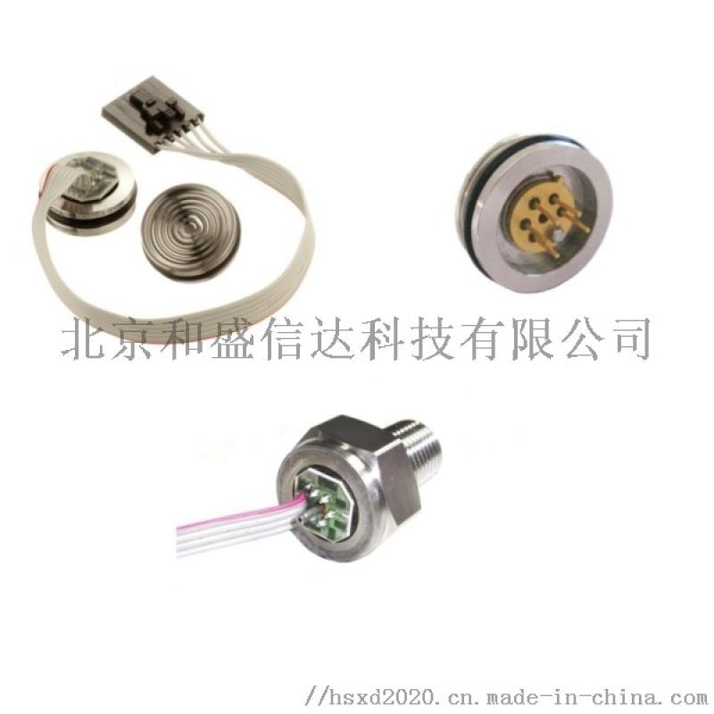 82型低壓壓力感測器