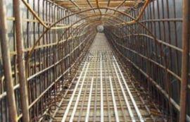 【桥梁钢筋网】A桥梁钢筋网A定远桥梁钢筋网A桥梁钢筋网厂家直供