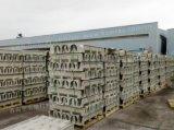 树脂混凝土不锈钢格栅排水沟盖板厂家