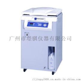日本ALP基本型高压灭菌器CL-40L