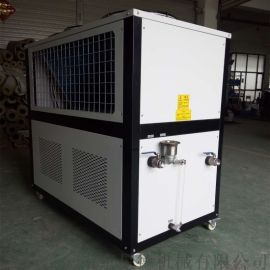 南京工业冷水机,南京工业冷冻机厂家