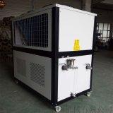 南京工業冷水機,南京工業冷凍機廠家