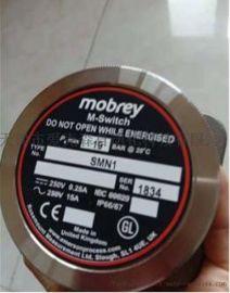 艾默生Mobrey超声波传感器402SD80