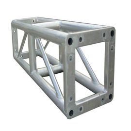 佛山婚庆桁架舞台桁架铝合金型材多少钱