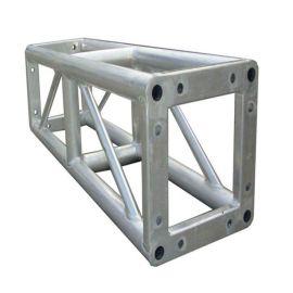 佛山婚慶桁架舞臺桁架鋁合金型材多少錢