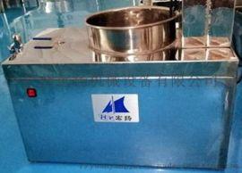 小型家庭式洗洁精生产设备