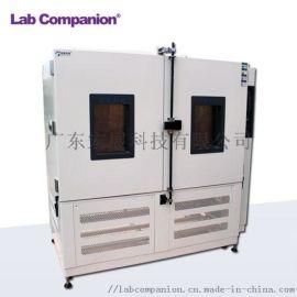 可程式高低温试验箱哪家好