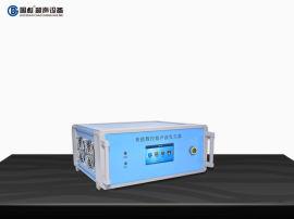 超声波驱动电源智能数控发生器大功率高温型