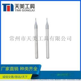 硬质合金刀具 4刃钨钢铣刀 黑色涂层 支持非标订制